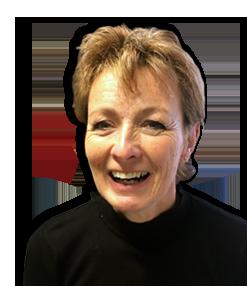Louise Carver - Profile Photo